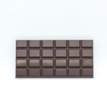 Pâte de cacao 100%